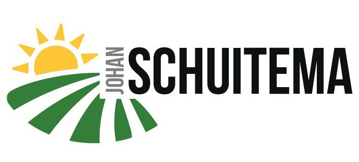 johanschuitema.nl